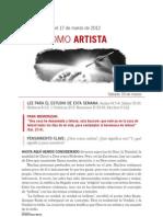 2012-01-11LeccionAdultos