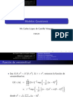 Modelos_Gaussianos