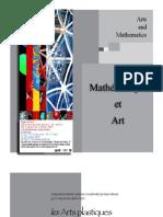 Mathématique et Art