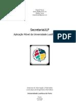 SecretariaUlp