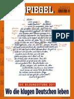 Kluge Deutscher