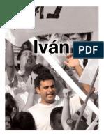 Ivan Heyn