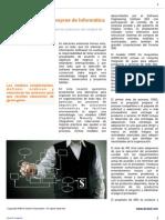 Alcenit Insights - Desenredando las Compras de Informática