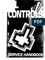 Oil Controls Manual