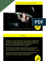agenturfolder_09