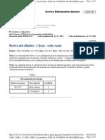 127.0.0.11 Sisweb Sisweb Techdoc Techdoc Print Page