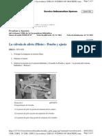 127.0.0.13 Sisweb Sisweb Techdoc Techdoc Print Page