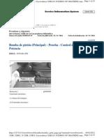 127.0.0.21 Sisweb Sisweb Techdoc Techdoc Print Page