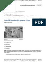 127.0.0.24 Sisweb Sisweb Techdoc Techdoc Print Page
