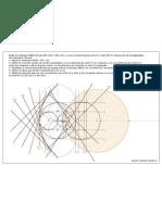 Ejercicio Clase Viernes Transformaciones-Inversiones-polares