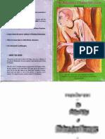 Rasadarsan the Philosophy of Divine Sentiments by Ananta Das Babaji