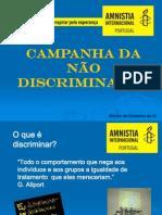 campanha discriminção - Cópia