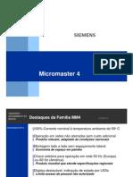 04 - Micromaster 4_ots
