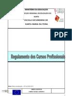 Reg C Pro Fission a Is Fev-2011