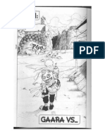 Naruto manga 81