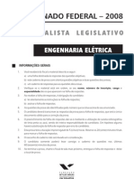 Senado Eng Eletrica