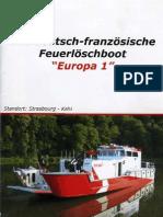 Feuerlöschbootbroschüre-D