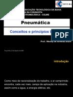 pneumatica_A1[1]