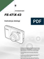 FE-47_X-43_Manual_PL