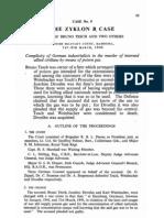 Zylokon B Case