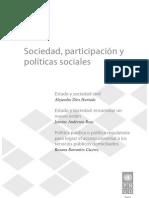 EstadoEnDebate2010-3[1]