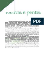 Capitulo_1_curso_de_tosa