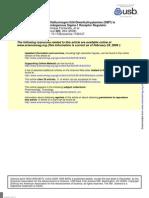 Dominique Fontanilla et al- The Hallucinogen N,N-Dimethyltryptamine (DMT) Is an Endogenous Sigma-1 Receptor Regulator