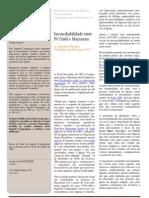 CDF - Igr..