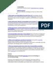 Corporate Social Responsibility Joe Simunovich