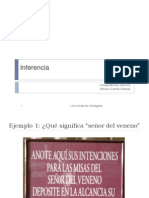 07-1_inferencia