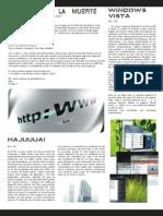 revista001_Effectpack