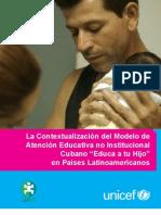 Educa_a_tu_Hijo_UNICEF_Siverio