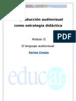 Produccion Audiovisual 110629132932 Phpapp02