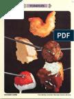 15 Fondues - Betty Crocker Recipe Card Library