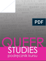 queerstudies_podrecznik