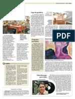 2010 09 16 Jornal Do Comercio