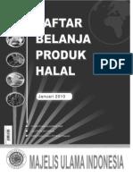 daftafbelanjahalal2010