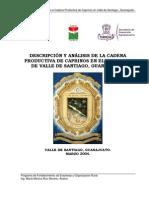 A6- CADENA CAPRINOS1