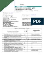 02 Formato de IPM para inspección de equipos en tierra