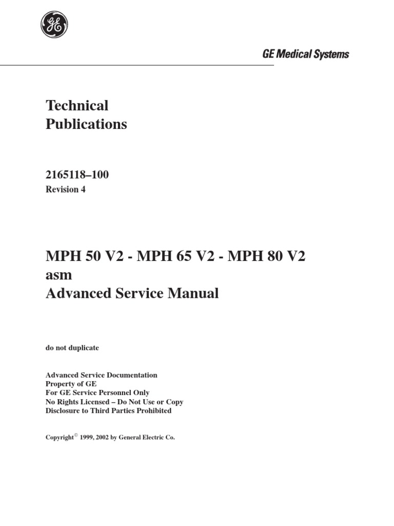 mph advanced service manual power supply power inverter rh scribd com
