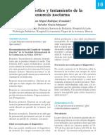 Enuresis PDF