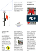 CrosswalkFlagsBrochure11_05