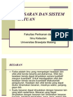 Besaran Dan Sistem Satuan_2
