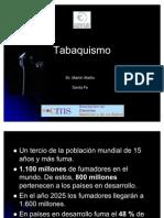 Presentacin tabaquismo (2)