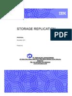 Storage Replication Ds5020
