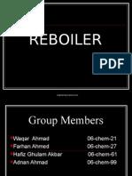 Re Boilers
