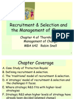 EMBA Thornhill 4b (3)