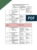 Rancangan Tahunan BM Tingkatan 5