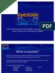 eyetstate
