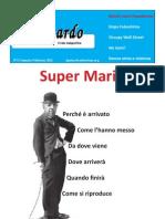 il Petardo N°3